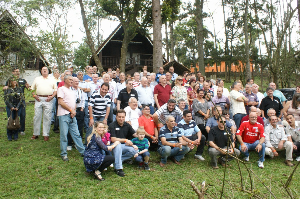 FOTOS DO ENCONTRO DE 2011 !!